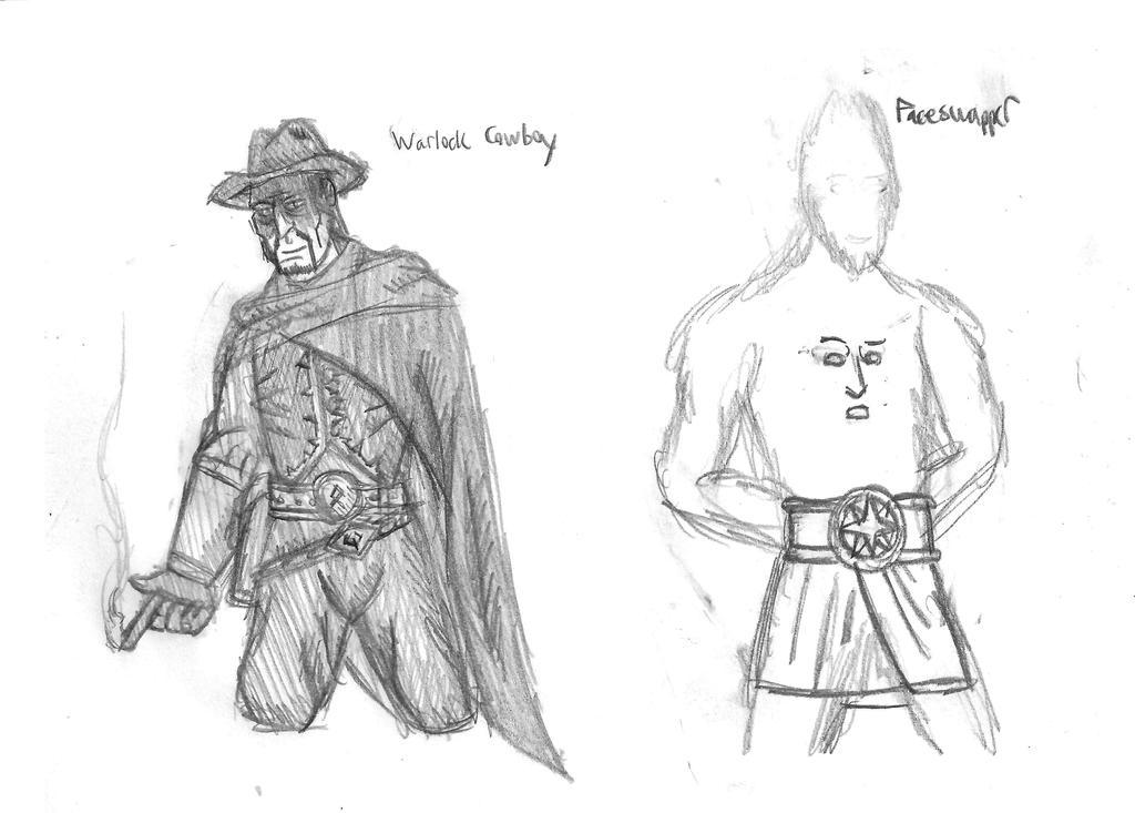 fantasy_doodles_80_by_dwestmoore_de4bmzz