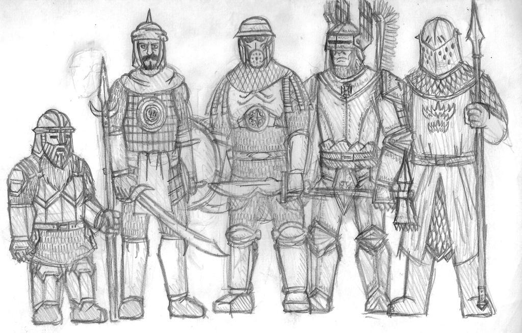 imperial_soldiers_by_dwestmoore_de7wrkp-