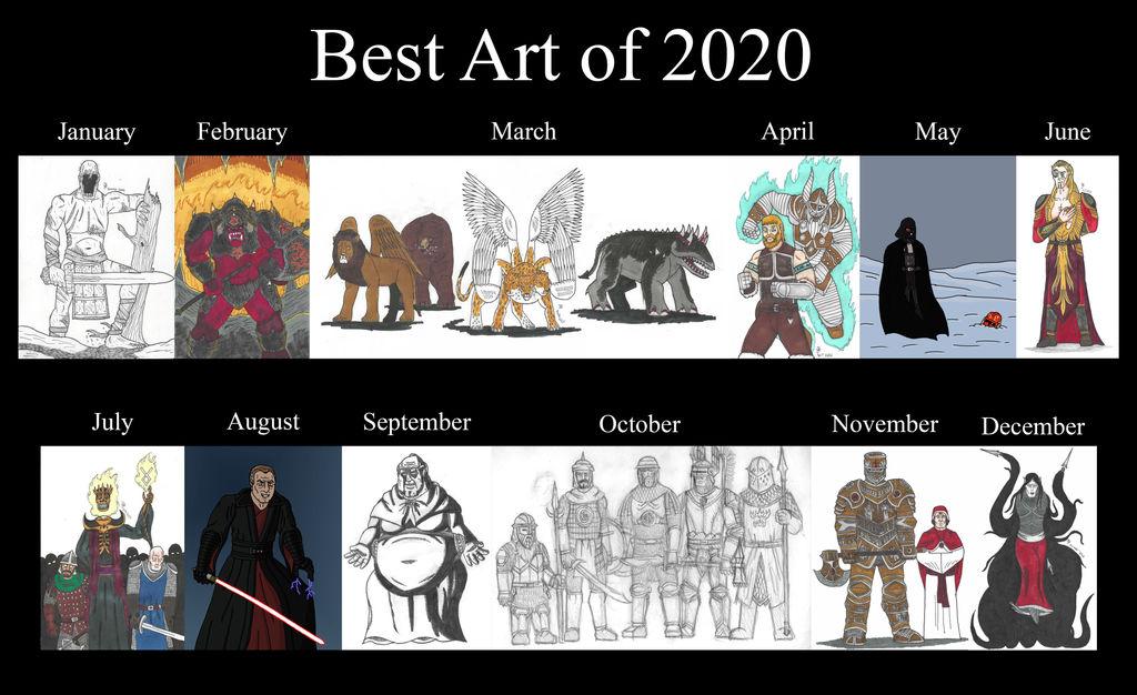 best_art_of_2020_by_dwestmoore_dedc17k-f