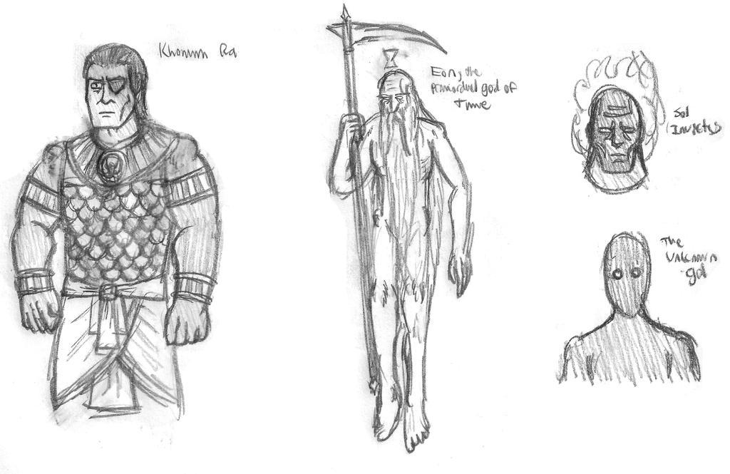 fantasy_doodles_85_by_dwestmoore_def2ynh