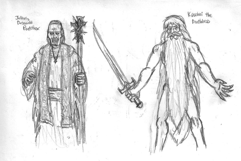 fantasy_doodles_88_by_dwestmoore_dekoiga