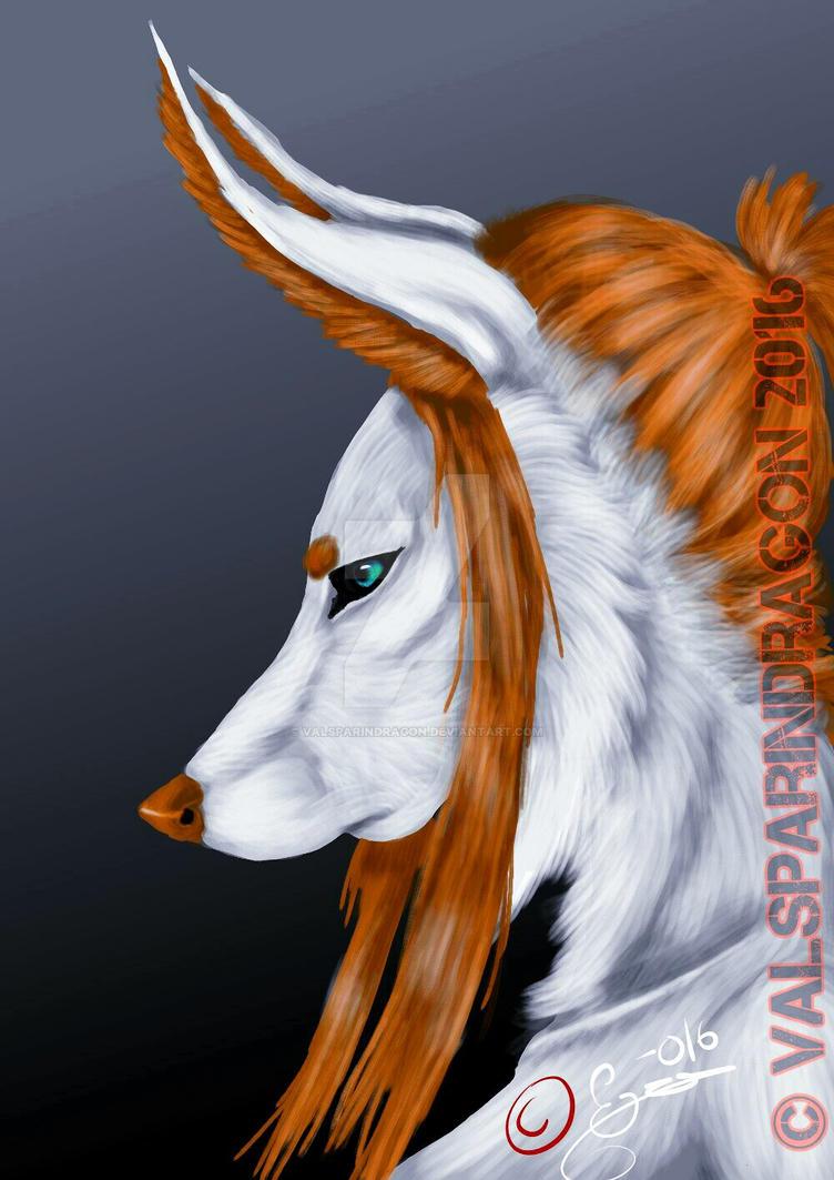 Aionia by ValsparinDragon