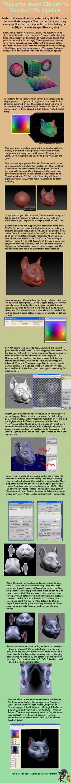 Zbrush- SecondLife suggestions by DeckardX08 on DeviantArt