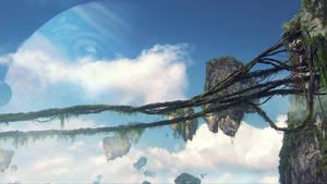 Avatar HD Wallpaper 3