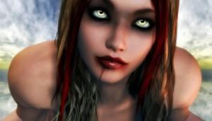 Elfirella's Profile Picture
