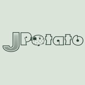 JpotatoTL2D's Profile Picture