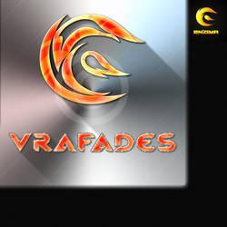 Request: VrAFades Profile WIP 1.0 by JpotatoTL2D