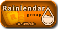 Badges: Rainlendar Group (Unofficial) v1
