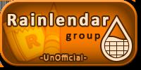 Badges: Rainlendar Group (Unofficial) v1