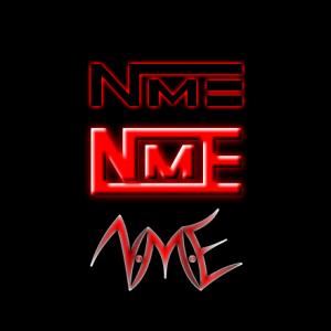 frNME's Profile Picture