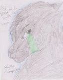 Gendrbend blade by Kamixazia