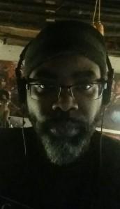MarkCDudley's Profile Picture