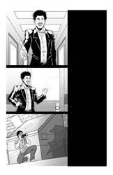 Paragon Panic Page4
