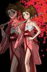 Samurai Fuu