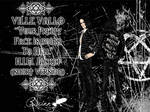 Ville Vallo H.I.M. Version 1.2