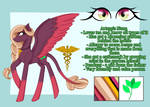 Artemis' Reference