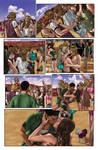 STL Vol 4 page 38