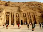 Abu Simbel 2