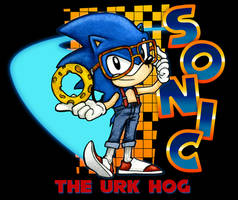 Sonic the Urkhog