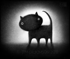 Mog by Spinewinder