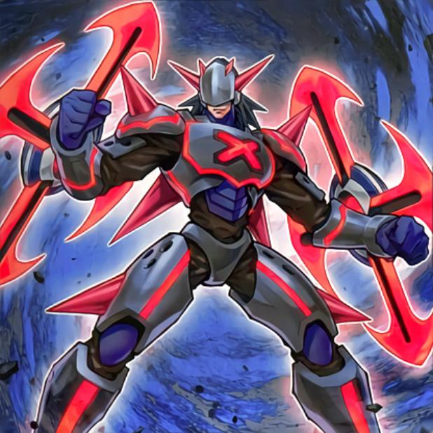 Kết quả hình ảnh cho Xtra HERO Cross Crusader deviantart artwork