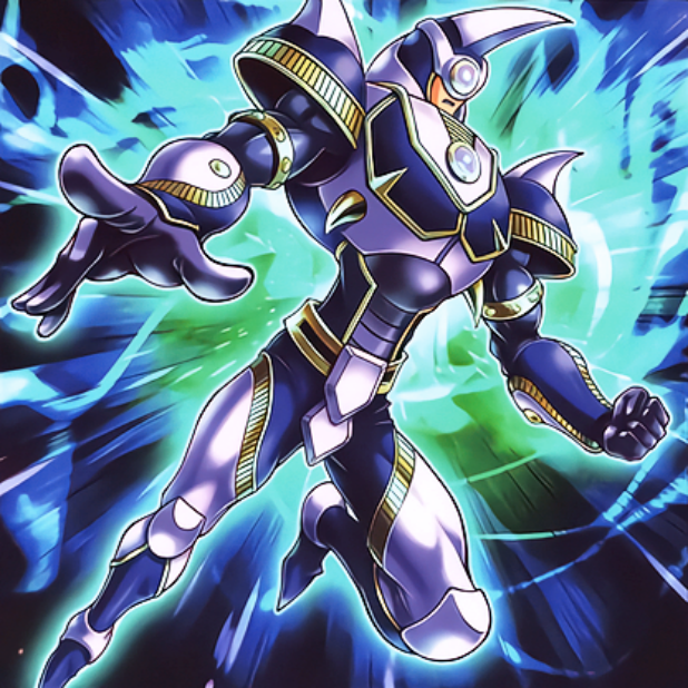 Kết quả hình ảnh cho Vision HERO Increase deviantart artwork