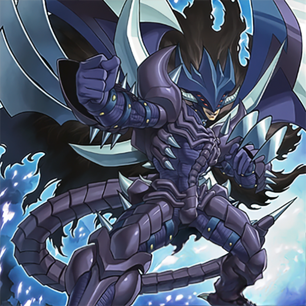 Kết quả hình ảnh cho Evil HERO Malicious Bane deviantart artwork