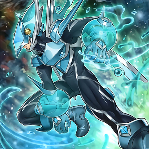 Kết quả hình ảnh cho Elemental HERO Liquid Soldier deviantart artwork