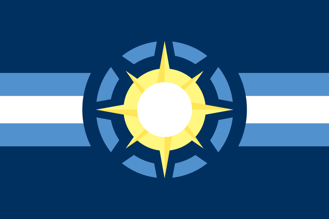 federation alien solar system - photo #12