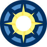 United System of Sol Roundel