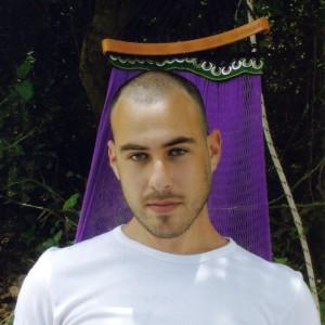Omessler's Profile Picture