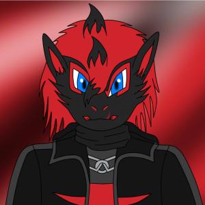 lonefox91's Profile Picture