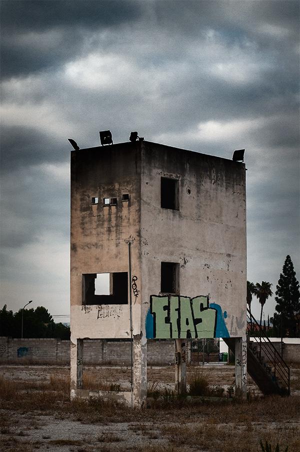 Cinema-is-dead by rosmar71