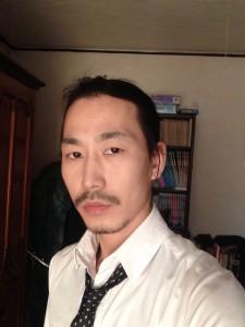 cielvon1228's Profile Picture