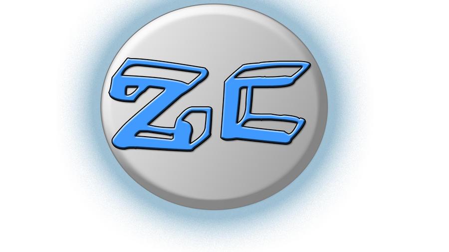ZC logo