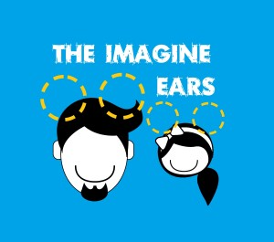 TheImagineEars's Profile Picture