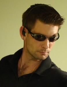 MattCrispellz's Profile Picture