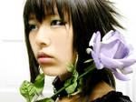 atashi no himitsu - 3