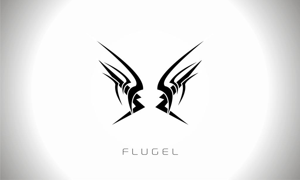 [Cycon]Cranky - Flugel by Rayz141 on DeviantArt