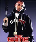 The Game - GUNOT