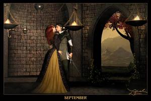 September by didi-mc