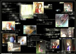 Final Fantasy 7- Aeris