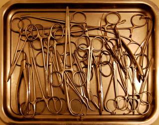 Scissors by Blue-bluw