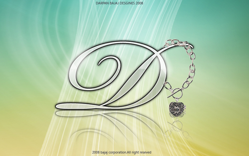 the d by darpan aero on deviantart the d by darpan aero on deviantart