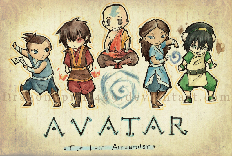 Chibi_Avatar_Tribute_by_DragonSpirit469.jpg