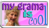 my grama is cool by thecatsmewz