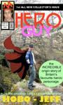 HEROguy