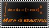 Math is Beautiful by K33ph3R