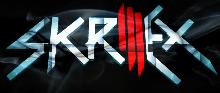 Skrillex edit by aBookReadersLife