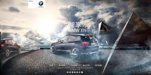 BMW WEB 2